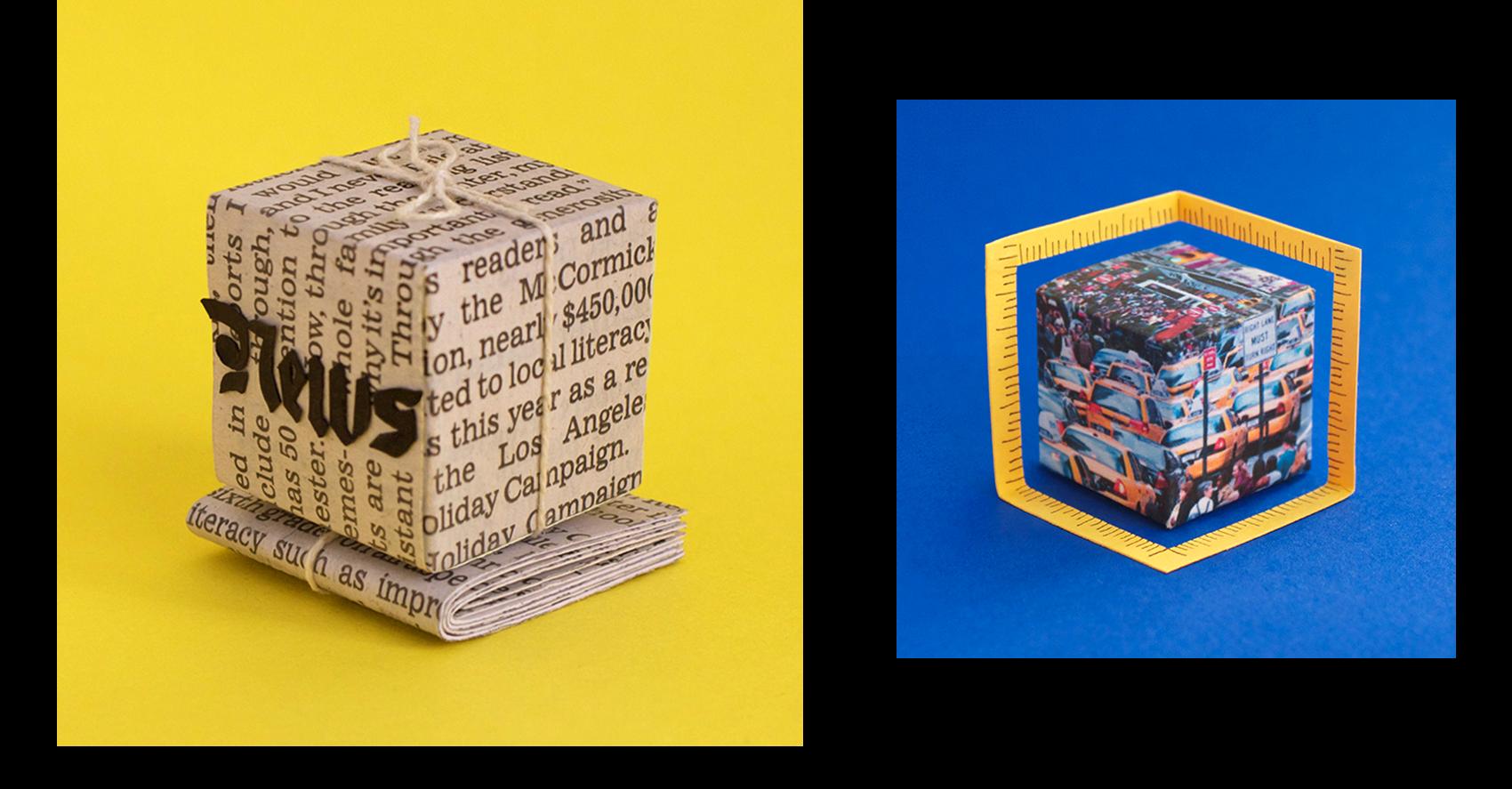 Building Blocks Of Art : Building blocks of citizenship neonhoneytigerlily art