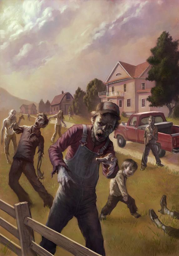 NS-ZombieLake.jpg