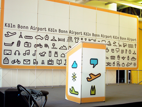 Design Bonn cologne bonn airport intwodesign com
