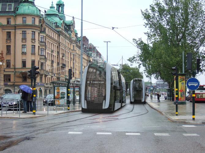blandebatteri kjokken oslo  : Glassplate Kjokken Oslo ~ Hjemme Design og M?bler Ideer